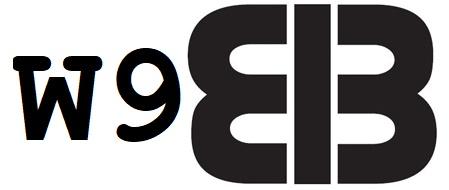 Primary Image for W9EIB