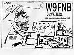 Primary Image for W9FNB