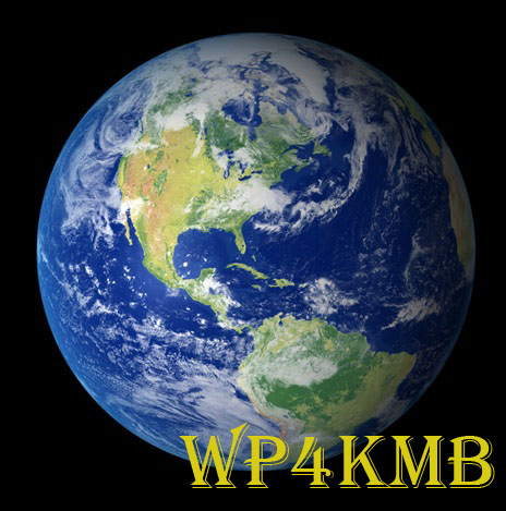 Primary Image for WP4KMB