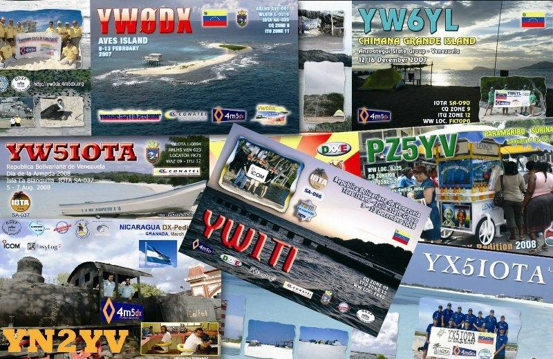 Primary Image for YV5SSB