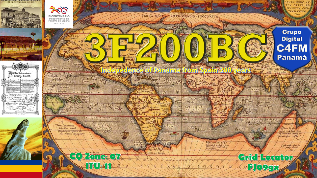 Primary Image for 3F200BC