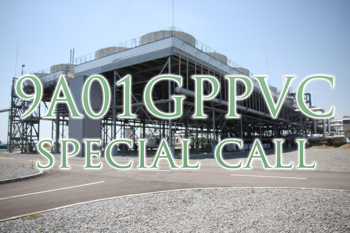 Primary Image for 9A01GPPVC