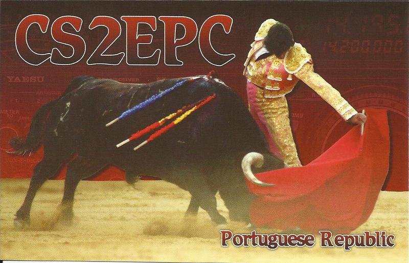 Primary Image for CS2EPC