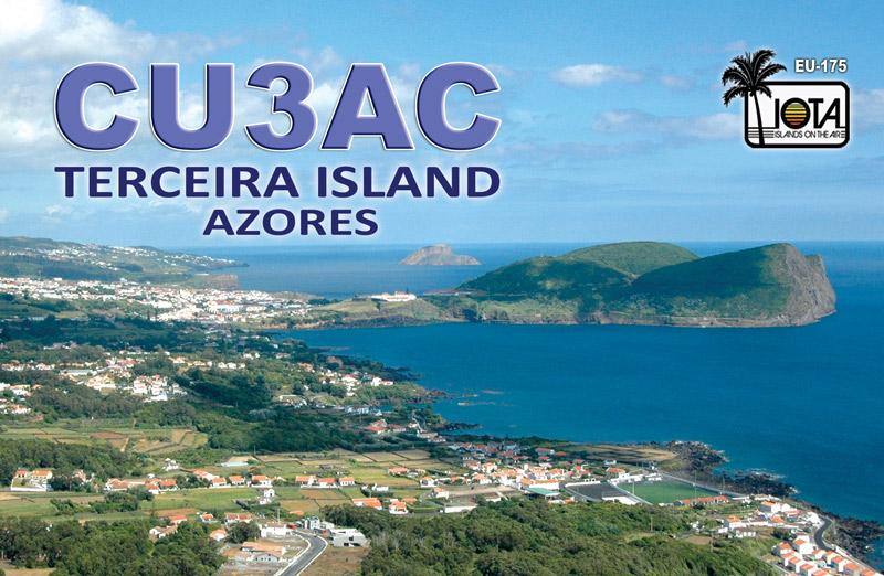 Primary Image for CU3AC