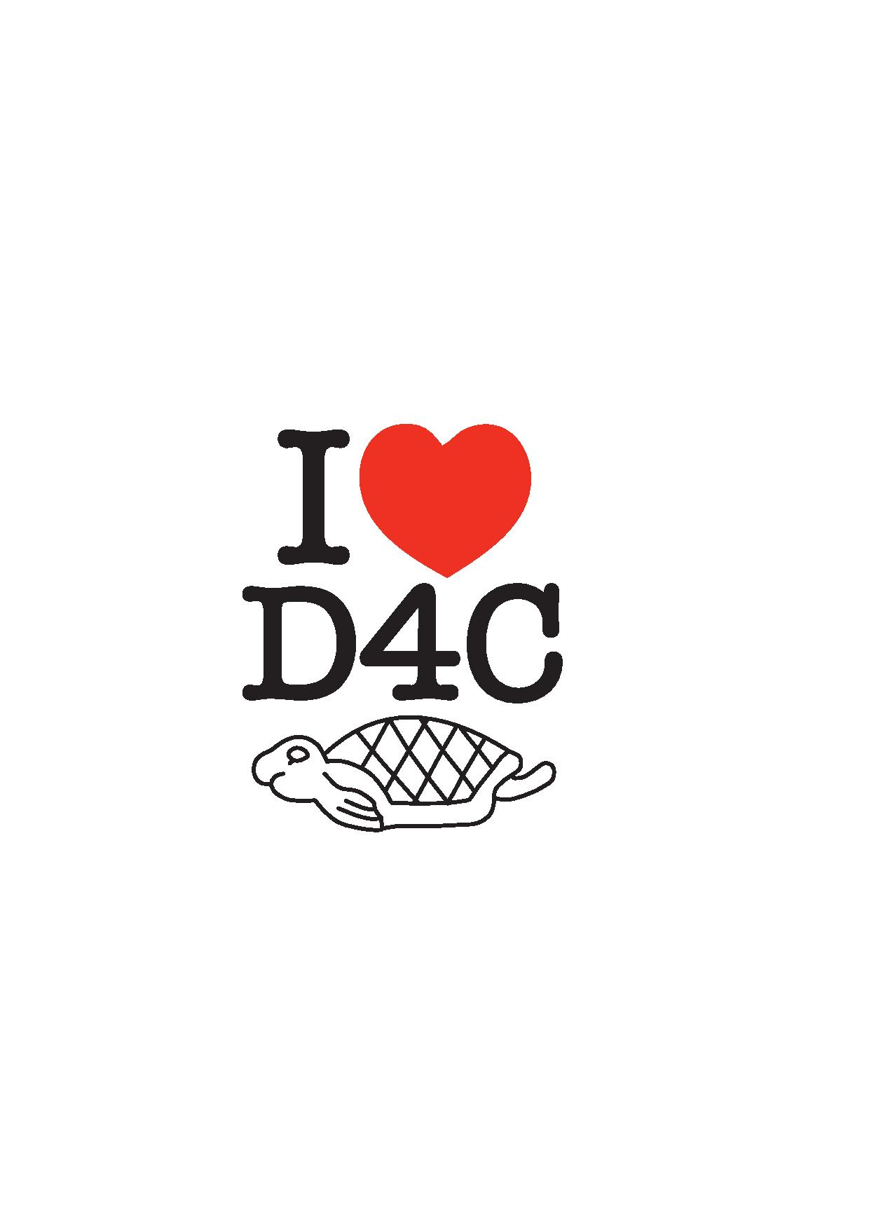 Primary Image for D4C