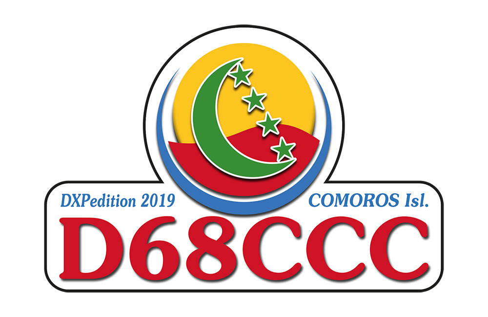 Primary Image for D68CCC