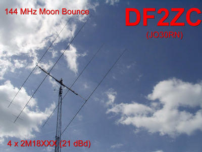 Primary Image for DF2ZC