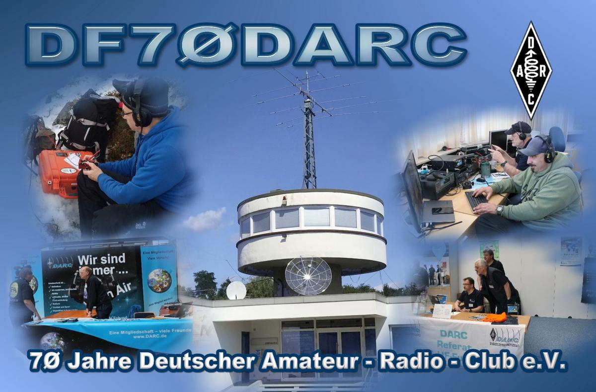 Primary Image for DF70DARC