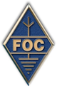 Primary Image for DK75FOC