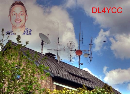 Primary Image for DL4YCC