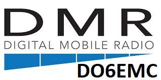 Primary Image for DO6EMC