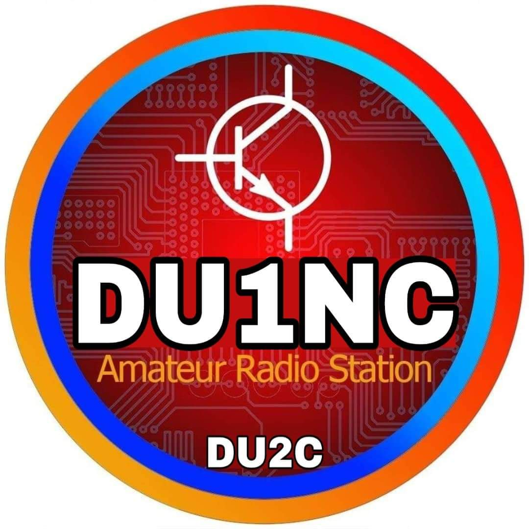 Primary Image for DU1NC