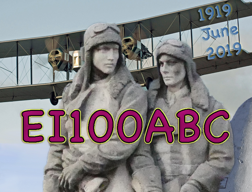 Primary Image for EI100ABC