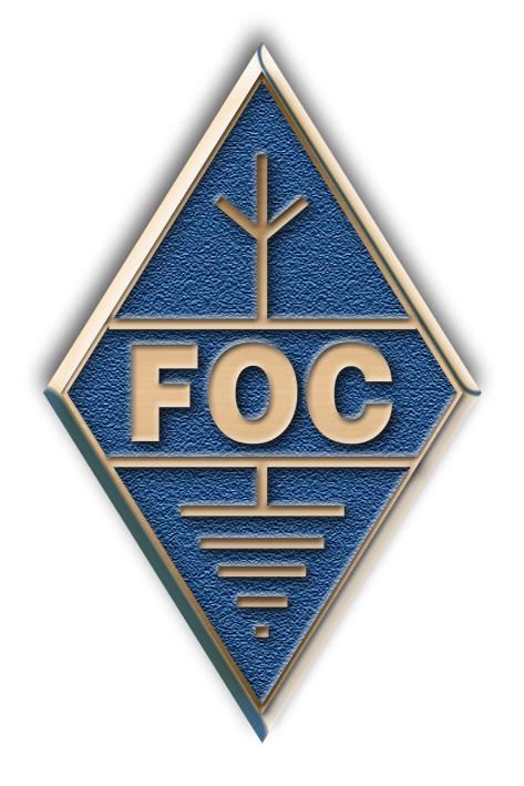 Primary Image for EO75FOC