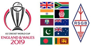 Primary Image for GB19CWC
