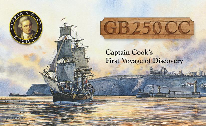 Primary Image for GB250CC