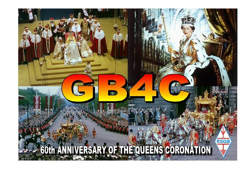 Primary Image for GB4C
