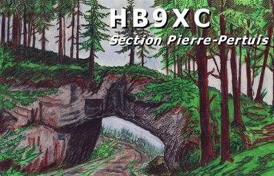 Primary Image for HB9XC