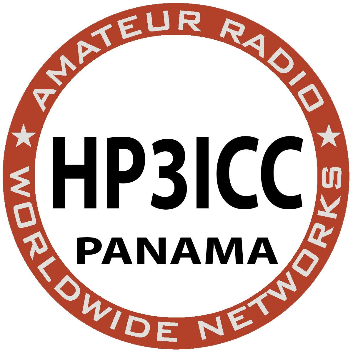 Primary Image for HP3ICC