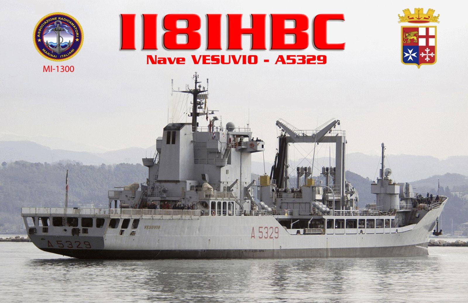 Primary Image for II8IHBC