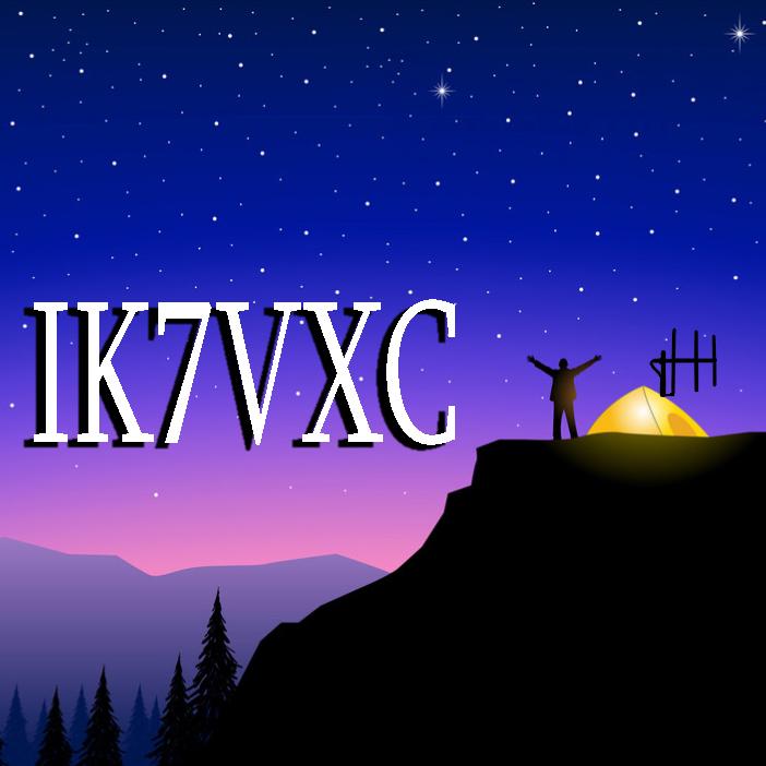 Primary Image for IK7VXC
