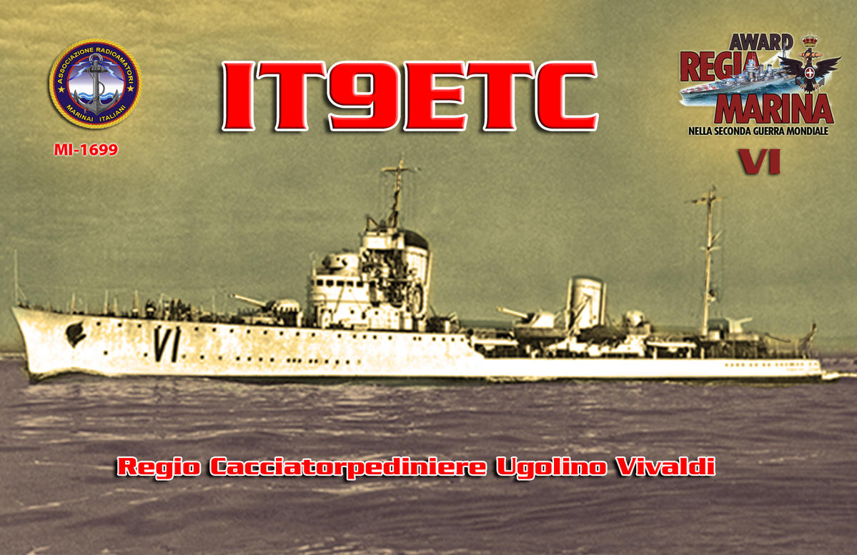 Primary Image for IT9ETC