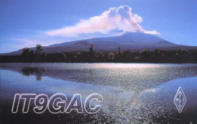 Primary Image for IT9GAC