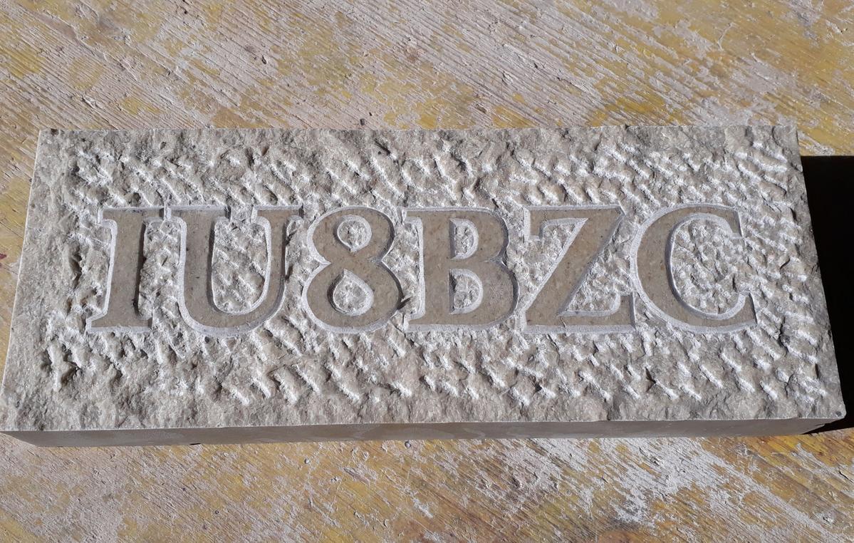 Primary Image for IU8BZC