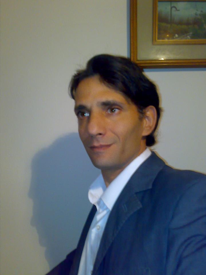 Primary Image for IZ0NLC