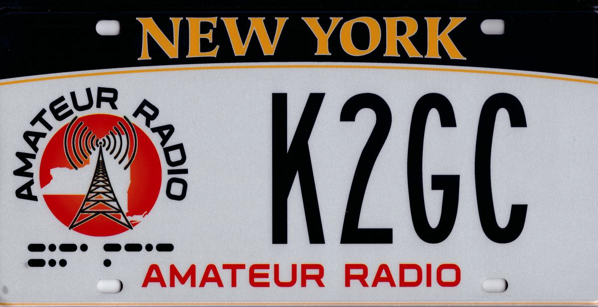 Primary Image for K2GC