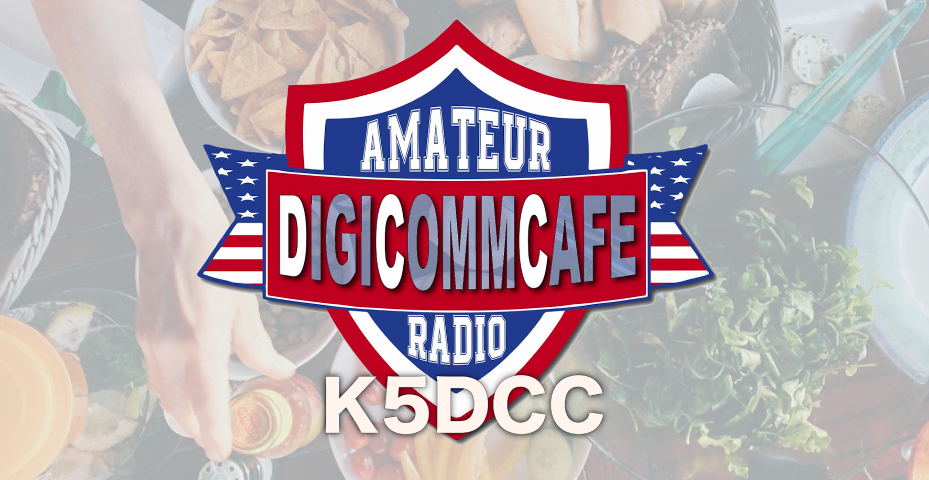 Primary Image for K5DCC