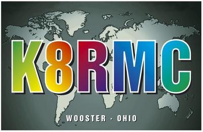 Primary Image for K8RMC