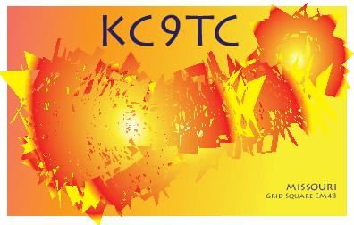 Primary Image for KC9TC