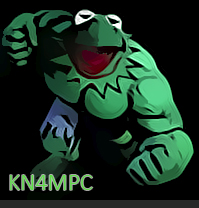 Primary Image for KN4MPC