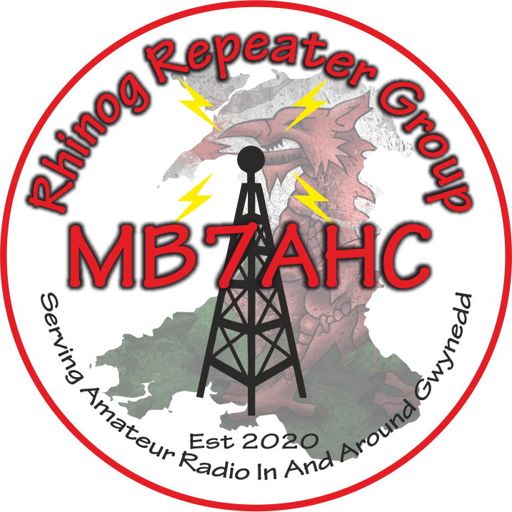 Primary Image for MB7AHC