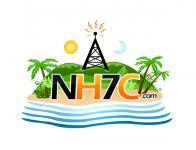 Primary Image for NH7C