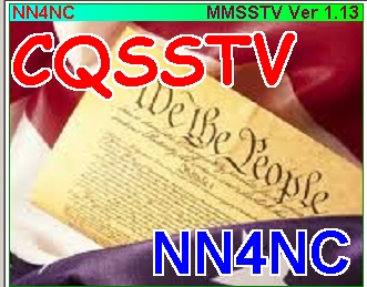 Primary Image for NN4NC