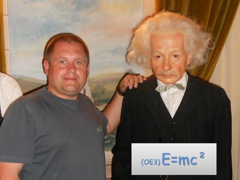 Primary Image for OE3EMC