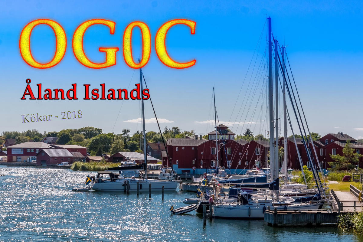 Primary Image for OG0C