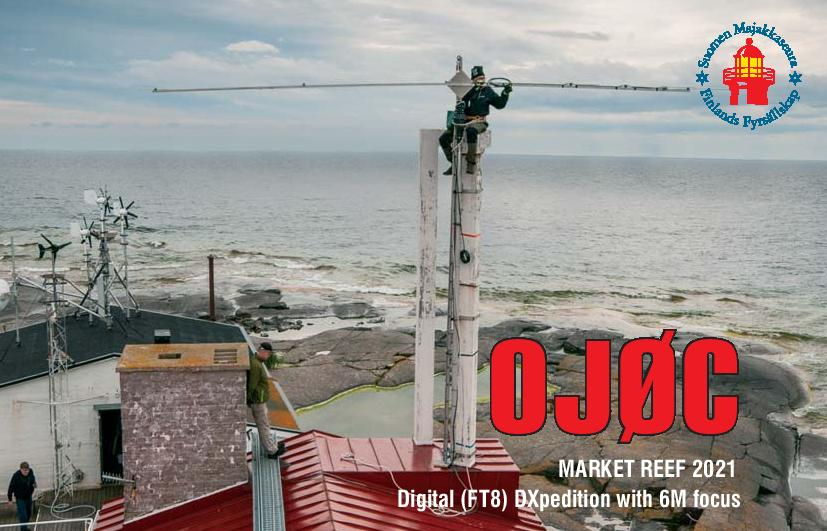 Primary Image for OJ0C