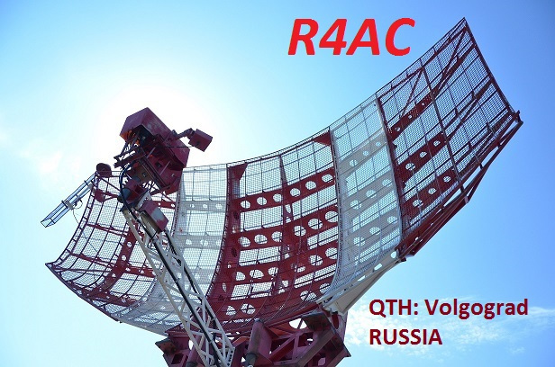 Primary Image for R4AC