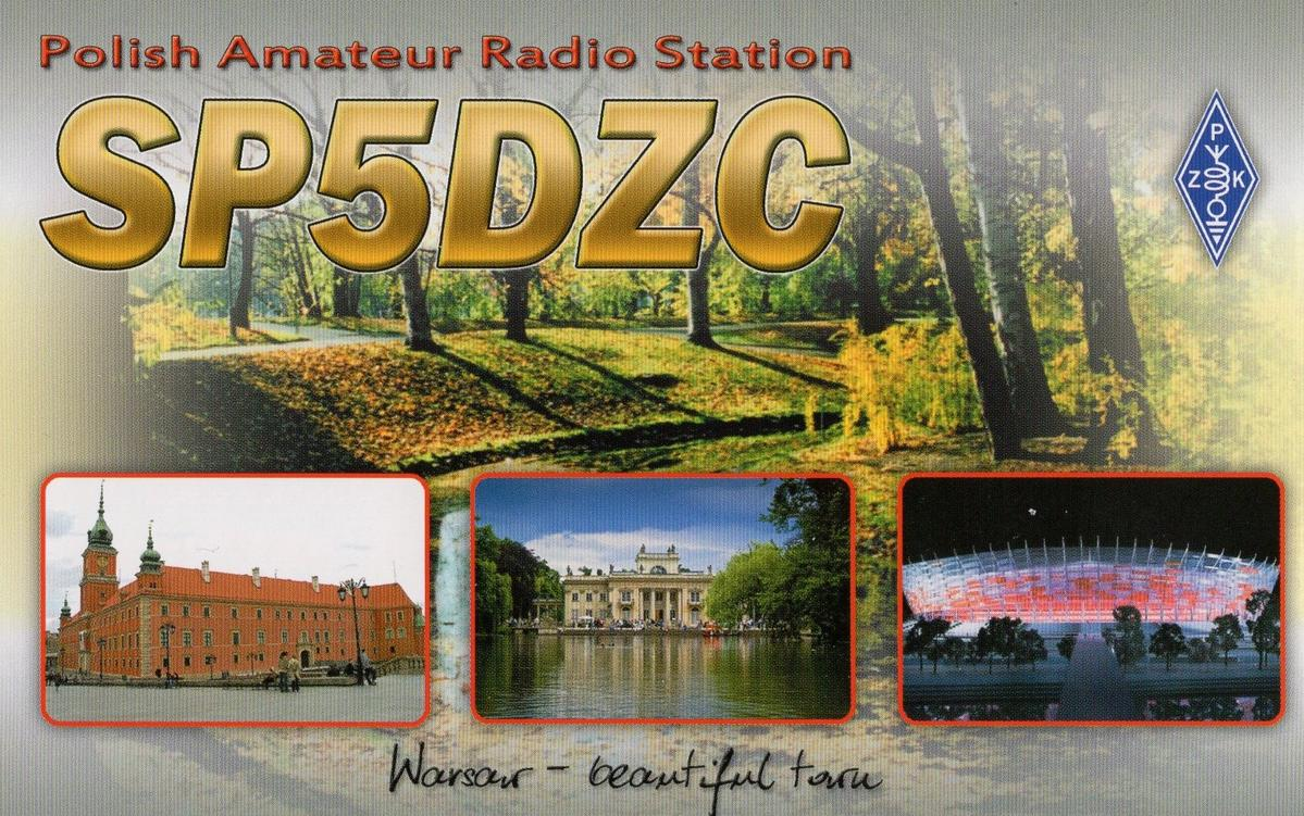 Primary Image for SP5DZC