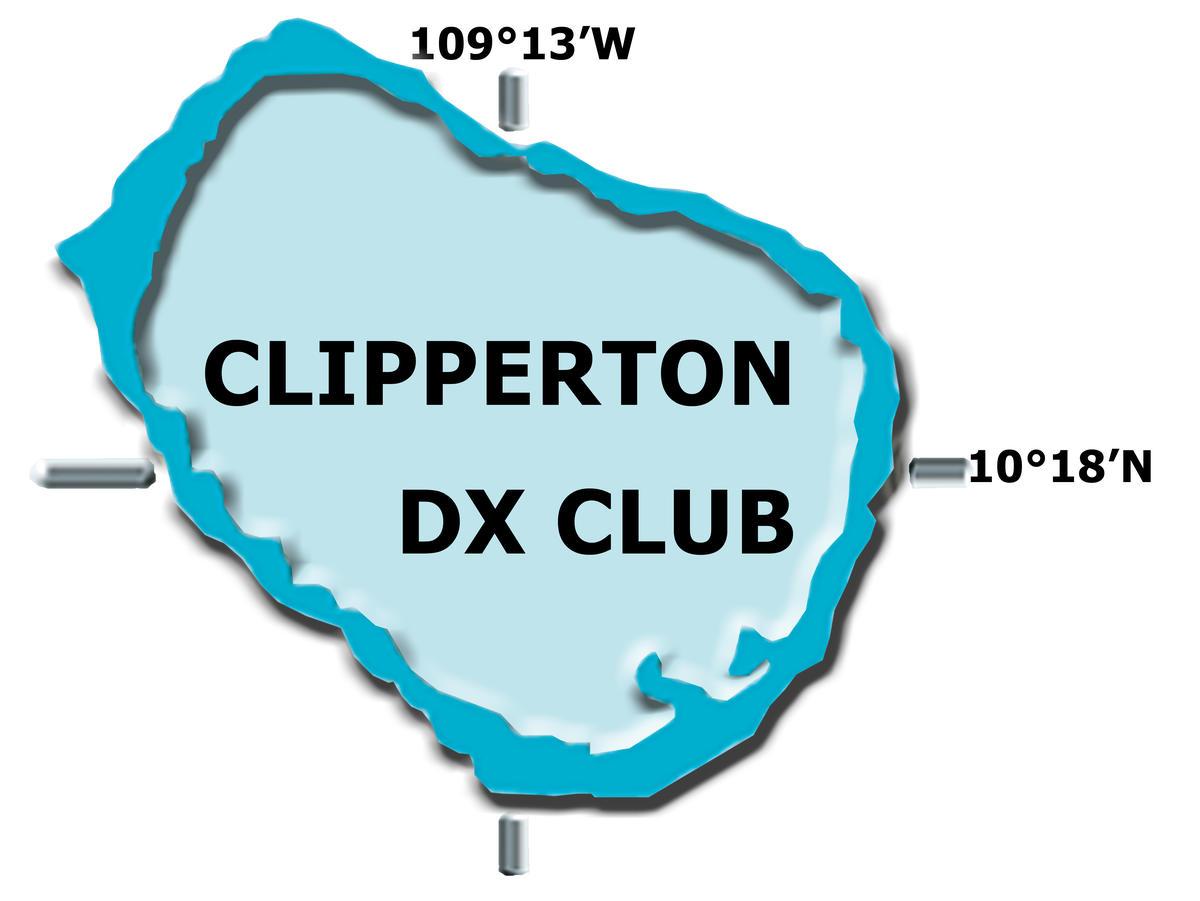 Primary Image for TM42CDXC