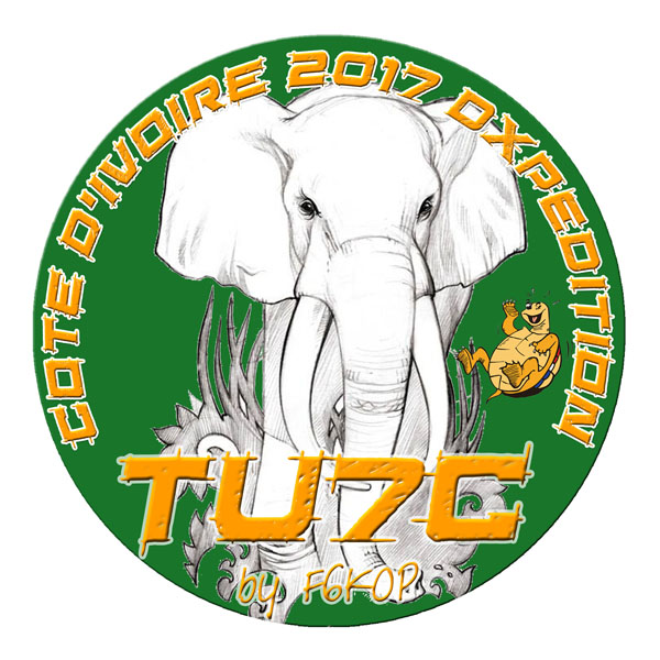 Primary Image for TU7C