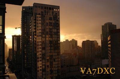 Primary Image for VA7DXC