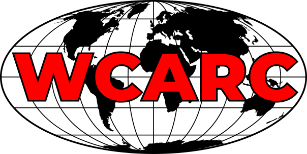 Primary Image for VE3WCC