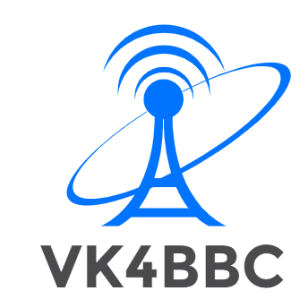 Primary Image for VK4BBC