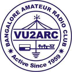 Primary Image for VU2ARC