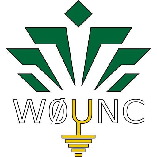 Primary Image for W0UNC