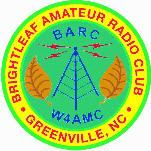 Primary Image for W4AMC